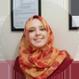 Sabrina Bassir - Career and Skills Improvement Center Coordinator
