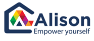 Alison Learning Centres Programme
