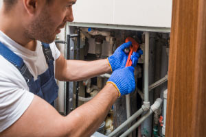 Online Certification in an Introduction to Plumbing | Alison