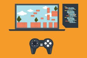 HTML5 Juego de Desarrollo-Trabajo con sistema de inventario, NPCs y Batalla del sistema