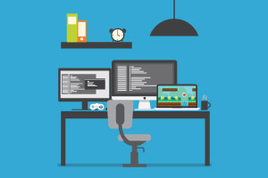 HTML5 Game Development-Lessons and Development Planning