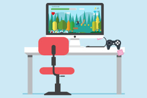 Diploma in HTML5 Game Development
