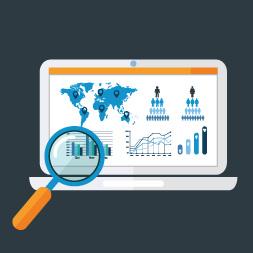 Marketing Management - Capturing Marketing Insights