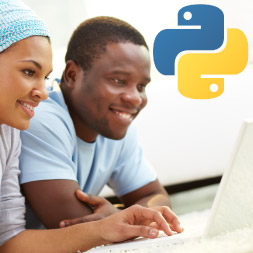 Python Programming - Working with Numbers, Dates and Time