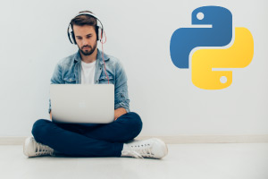 Diploma in Python Programming
