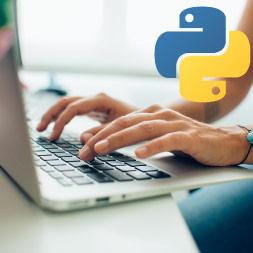 Python Programmation-Gestion des fonctions et Traitement des erreurs