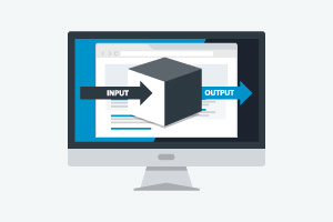 Software Testing - Nero - box Strategie e verifica Bianca - box
