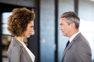 Communication Skills - Perception and Nonverbal Communication