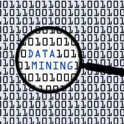 Data Analytics - Mining and Analysis of Big Data