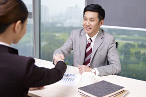 -Técnicas de ventas utilizando estrategias de venta competitiva