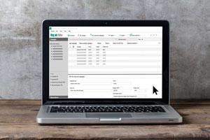 Funzioni Bing Ads - Avanzate e Editor Pubblicità