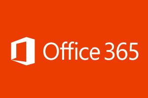 Office 365 para Small Business-Administrating Comunicação e Aplicativos de Compartilhamento