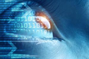 Data Sciences-Visualisation de données et modèles Exploration