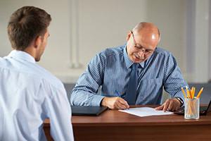 Human Resource Management - Discipline in Organizations