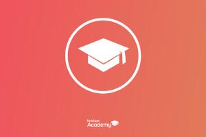 HubSpot Academy Inbound Certification Course - Part 1