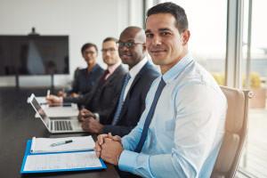 International and Strategic Human Resource Management