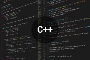 Introduction au langage de programmation C++