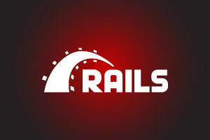 Ruby on Rails for Web Application Development