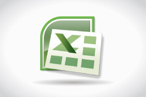 Microsoft Excel 2010 - Revised 2017