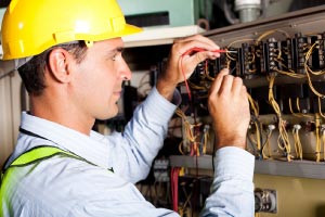 Diploma in Electrical Studies - Revised 2017