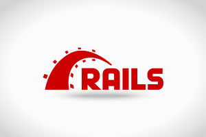 Ruby on Rails CRUD app di sviluppo e TDD