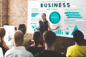 Diploma in Business Management & Entrepreneurship - Revised 2017