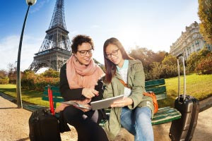 Basic French Language Skills For Everyday Life - Revised 2017