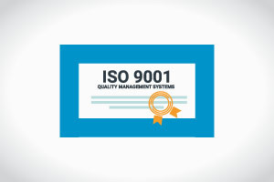 ISO 9001:2015 Fundamental Concepts