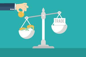 Microeconomia: Preço e Comércio