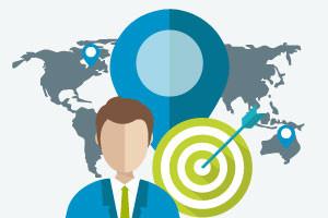 El consumidor: Microeconomía-Curso Online Alison | Economía