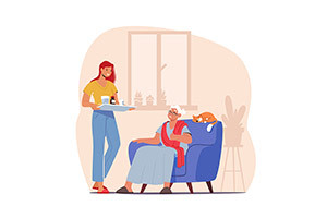 Diplomado en Caregiving Course | Alison.com