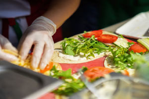 Food Safety and Hygiene in the Catering Industry