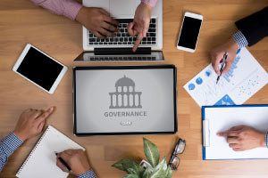 Corporate Governance | Descripción | Alison Course