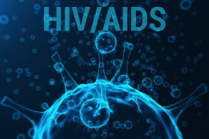 HIV/AIDS - Awareness & Prevention - Revised 2018