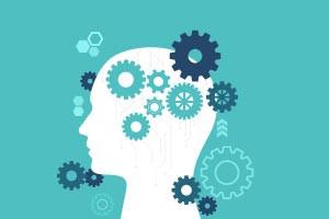 Psicología | Memoria y Alison Cognition |