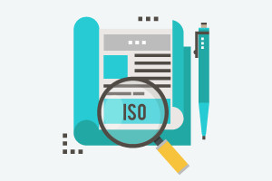 ISO Management System Audit tecniche e procedure ottimali