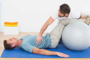 Introduction to Physical Therapy Aides