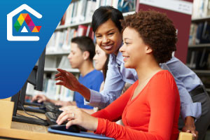 Alison Learning Centre (ALC) Administrator Certification