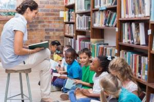 Comprendre le développement des élèves et la diversité-Révisé