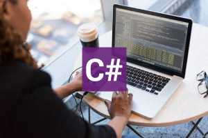Introduction au programme C#-Révisé