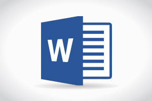 Word 2016 - Features and Functionality