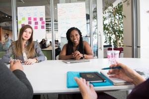 Diplôme de compétences en communication-Révisé