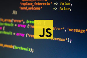 JavaScript Application Programming - Revisione
