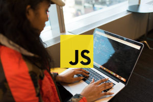 JavaScript - Lavorare con il Document Object Model e jQuery Plugins - Rivisto