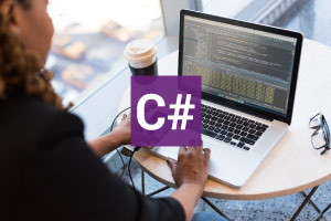C# Programming - Coding with C# Classes and Methods - Revised