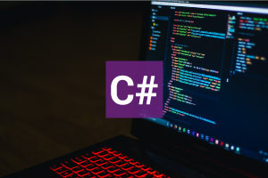 C# Programming-Switch Statements, Collections and Events-Revised