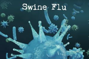Swine Flu - Causes, Effects and Treatment