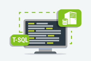 Introduction to Transact-SQL | Online | Alison
