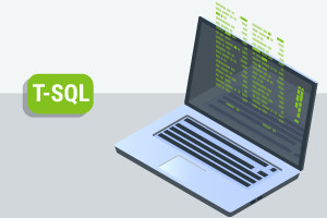 Transact-SQL Programming Techniques and Error Handling - Revised