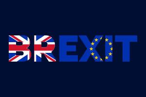 Capire la Brexit
